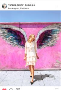 losangeles-posti-instagrammabili-ali-colorate-dove-trovarle