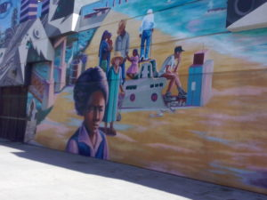 losangeles-streetart-dove-venicebeach