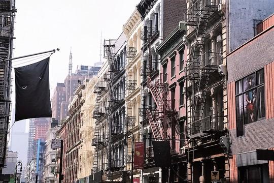 lowereastside-newyork