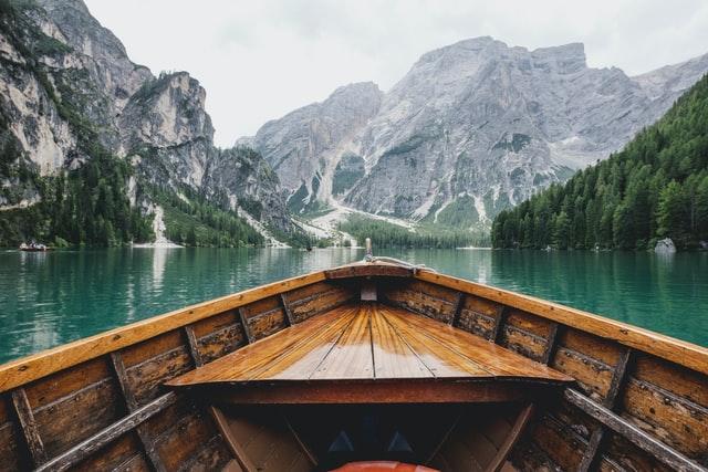 trentino-laghi-più-belli-visitare