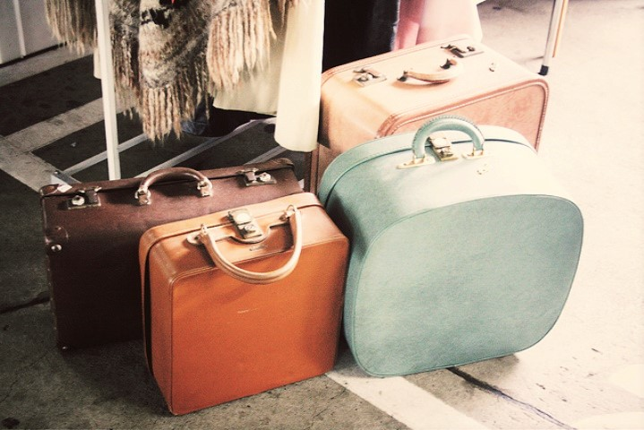 ma-travel-blog-cambia-tuo-modo-di-viaggiare