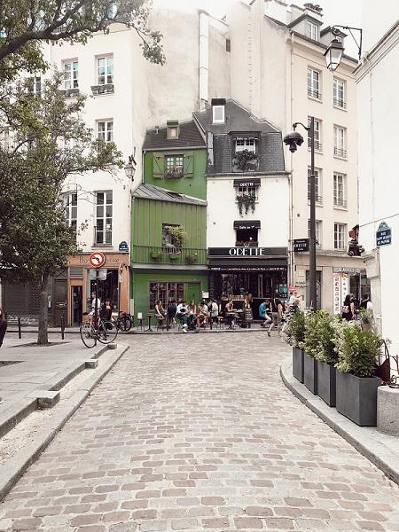 luoghi-iconici-di-parigi-quali-sono