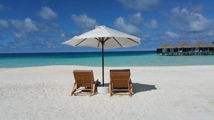 maldive-destinazioni-sole-inverno