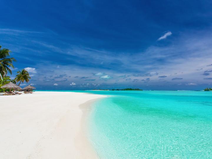 maldive-mare-inverno-caldo-sole