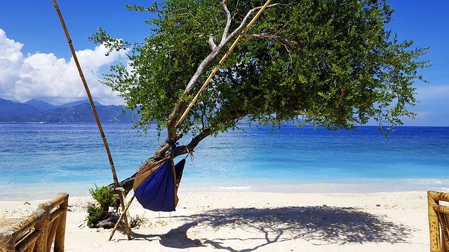 maldive-guest-house-consigli-organizzare-vacanza