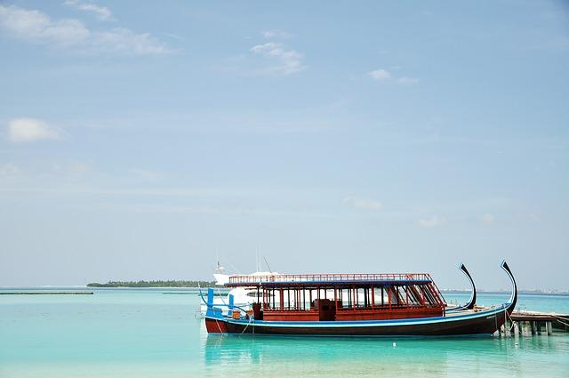 maldive-guest-house-quanto-costa