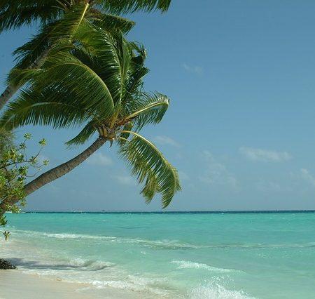 Maldive in Guest House, consigli utili per organizzare una vacanza