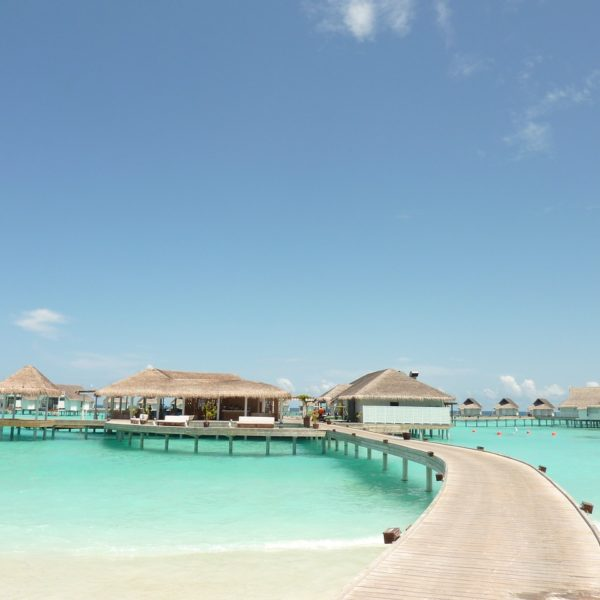 maldive-quale-atollo-scegliere-vacanza-isola