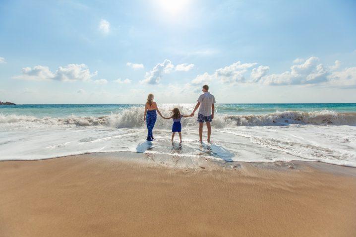maldive-vacanza-bambini