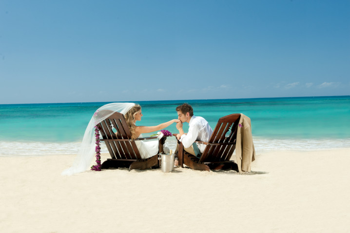 matrimonio-ai-caraibi-sandals-resort