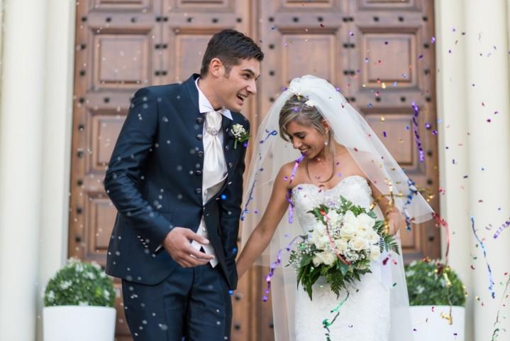 come-organizzare-matrimonio-da-favola-sposamioggi