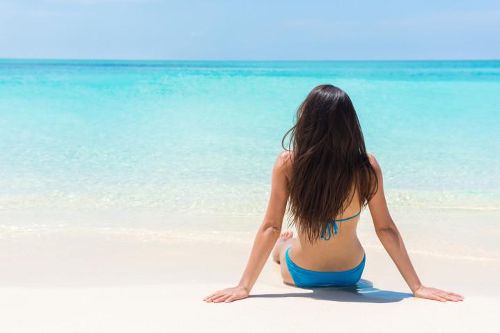 messico-cancun-inverno-destinazioni-sole