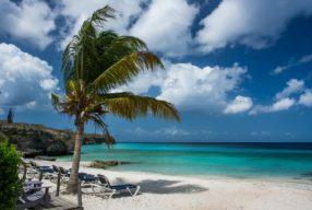 Messico, Riviera Maya, dove andare al mare per evitare le alghe