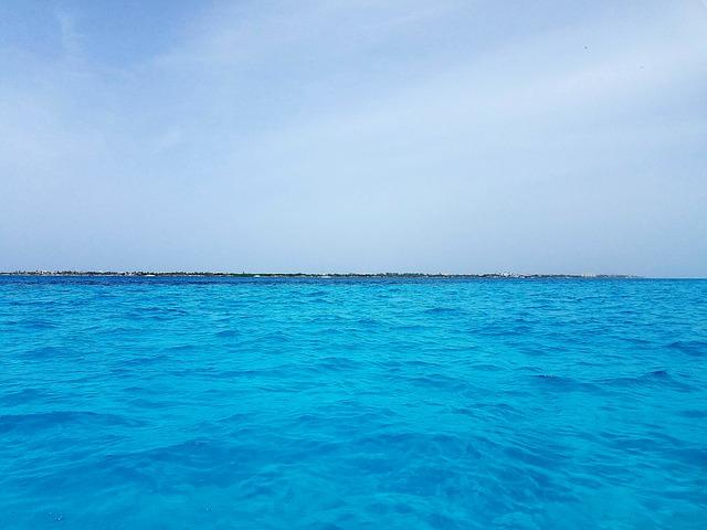 messico-dove-andare-mare-no-alghe-isla-mujeres