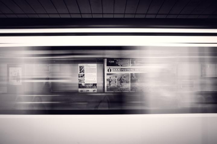 metro_iviaggidimonique