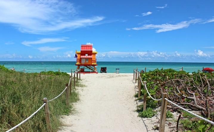 miami-beach-visitare-3-giorni