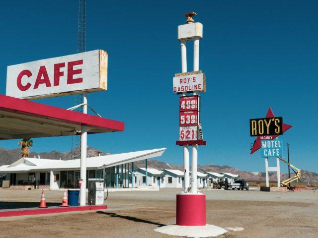 california-da-las-vegas-lungo.route-66