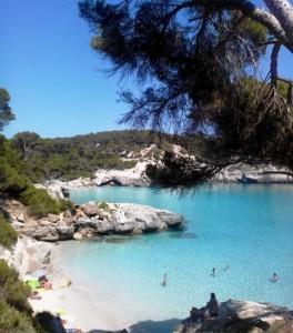 viaggio di nozze low cost mediterraneo