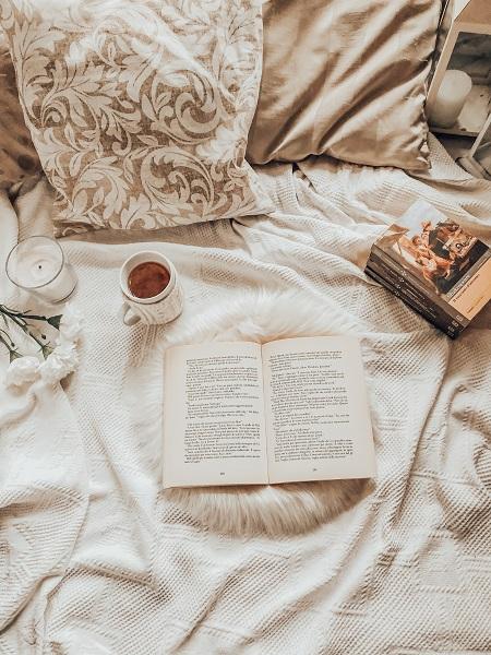 monica-sauna-consigli-lettura-romanzi-rosa