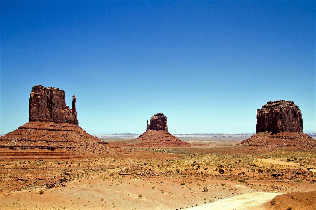 monument-valley-cosa-visitare