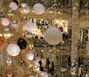 natale-a-parigi-dove-fare-shopping