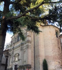 Itinerario Langhe vino Barolo