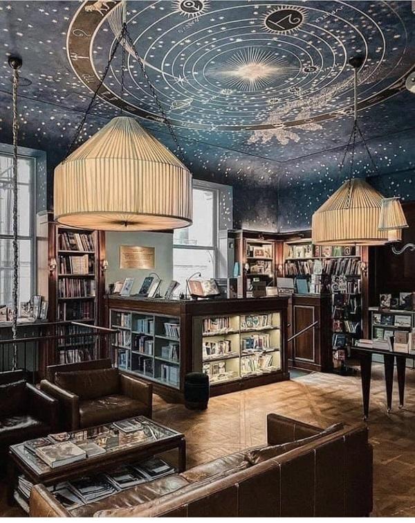 librerie-più-belle-al-mondo-new york