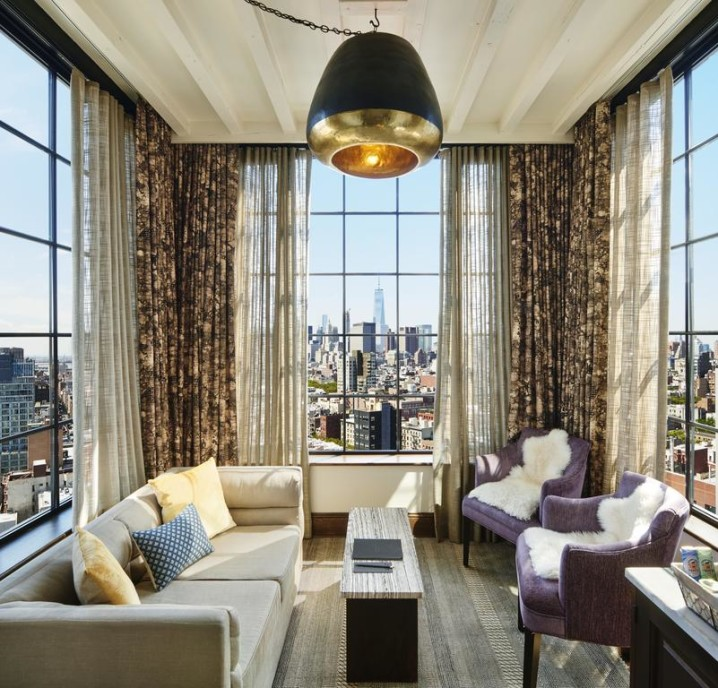 new-york-dormire-hotel-vista-panoramica-città