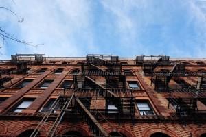 visitare newyork-lowereastside