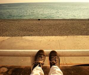 costa-azzurra-itinerario-visita