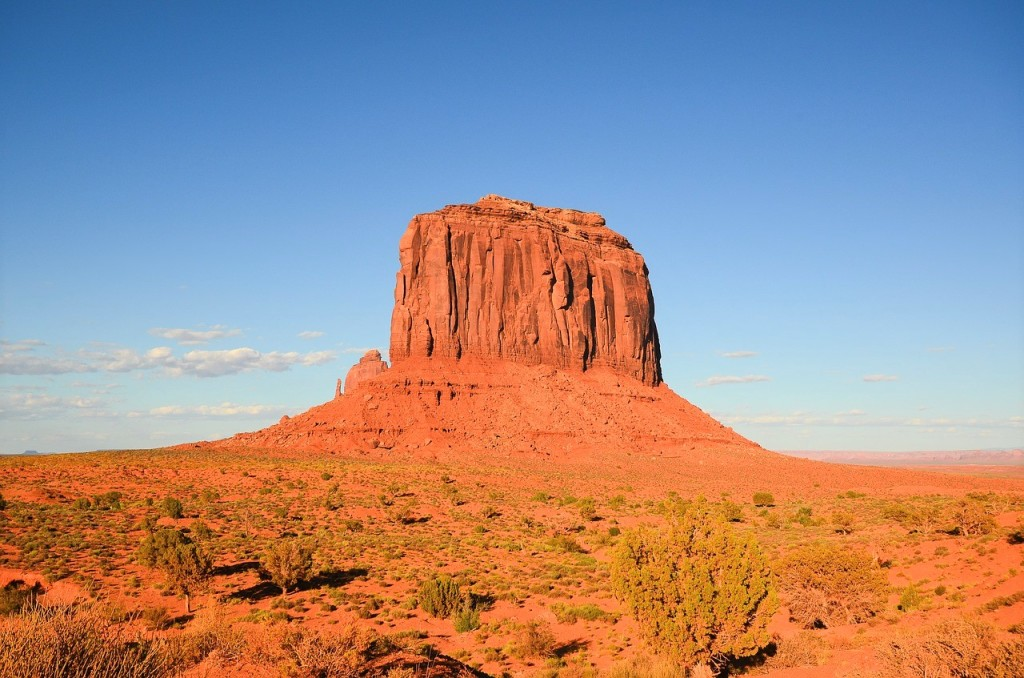 parchi-ovest-usa-monument-valley-cosa-vedere
