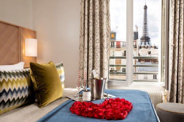 parigi-dove-dormire-vista-tour-eiffel