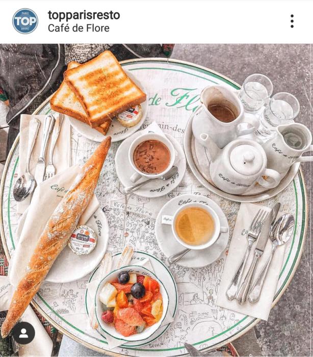 parigi-dove-mangiare-indirizzi-instagram
