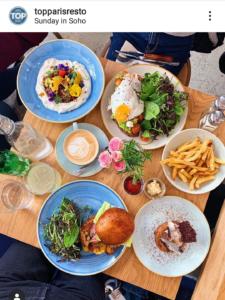 parigi-indirizz-dove-mangiare-brunch