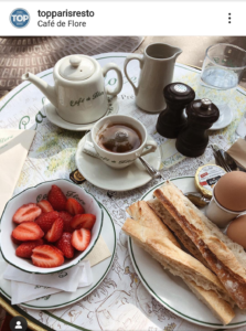 parigi-indirizzi-dove-mangiare-cafèflore