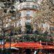 parigi-luoghi-iconici-dove-andare-foto