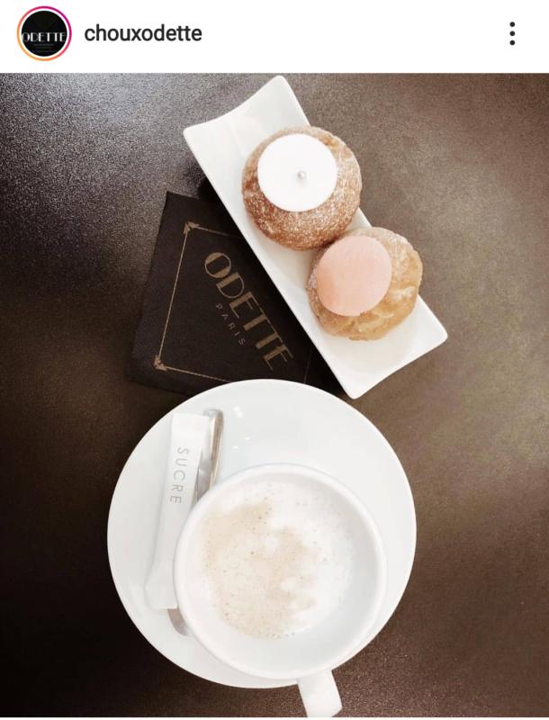 parigidove-mangiare-dolci-indirizzi