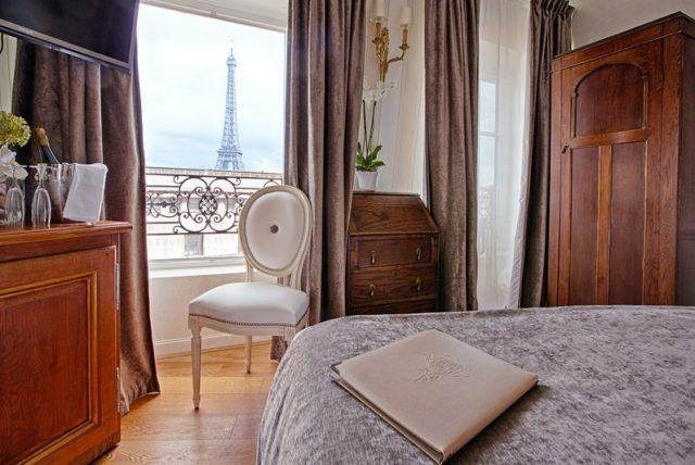 parigi-dove-dormire-vicino-tour-eiffel