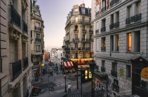 paris-prenotare-airbnb