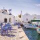 grecia-paros-isola-come-arrivare
