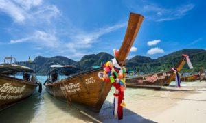 phuket-thailandia-quando-andare