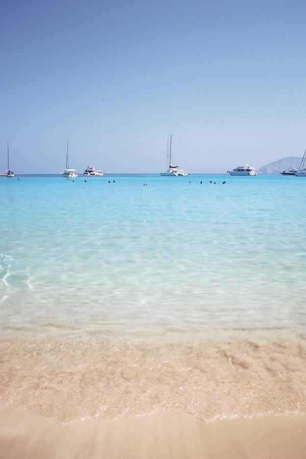 piccole-cicladi-isole-grecia-quali-sono
