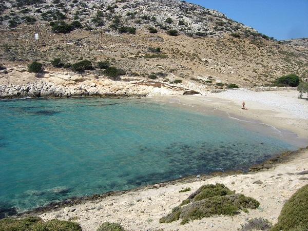 vacanze-isole-greche-piccole-cicladi-quali-sono