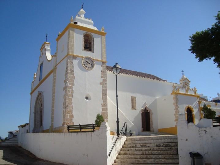 portogallo-algarve-itinerario-lisbona