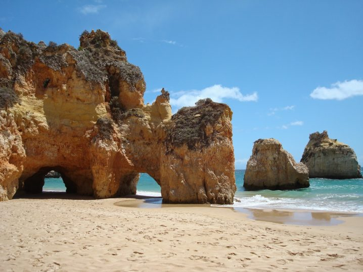 portogallo-on-the-road-autunno-algarve
