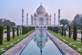 Prima volta in India: consigli utili da chi ci è stato