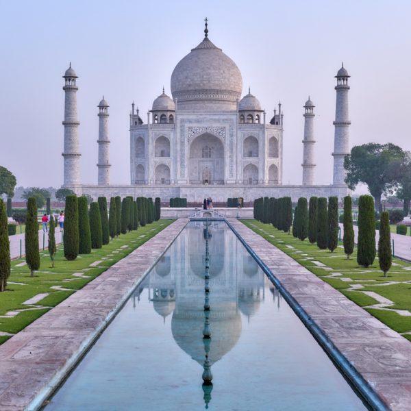 prima-volta-india