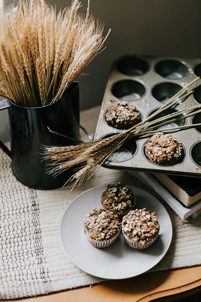 ricette-dolci-abbinate-al-te