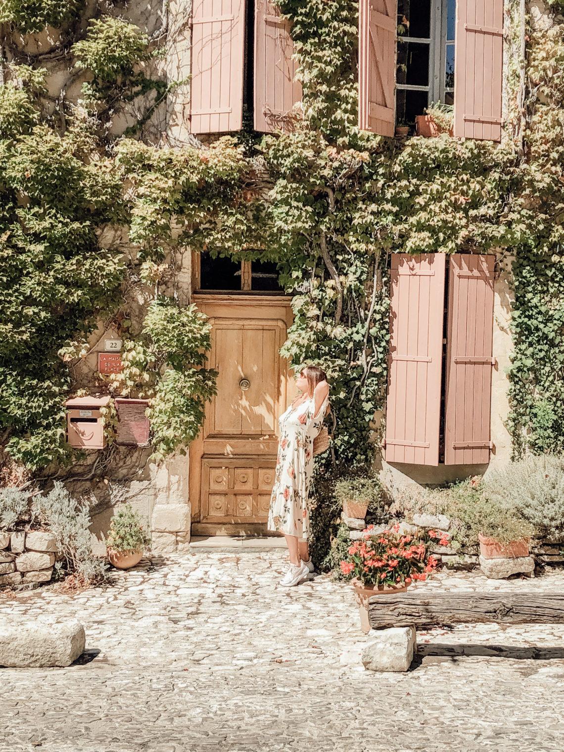 provenza-itinerario-5-giorni-saignon