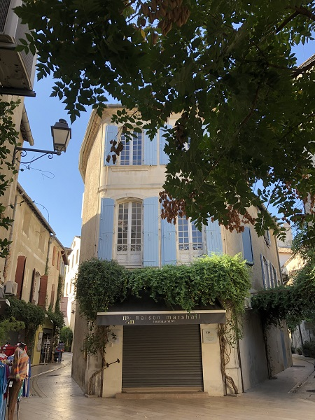provenza-st-remy-de-provence
